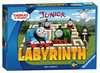Thomas & Friends Labyrinth Junior Games;Children s Games - Ravensburger
