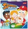 Spinner Challenge Spiele;Kinderspiele - Ravensburger