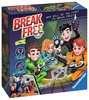 Break Free Games;Children s Games - Ravensburger