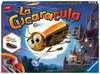 La Cucaracula Hry;Zábavné dětské hry - Ravensburger