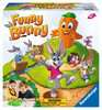 Funny Bunny Games;Children s Games - Ravensburger