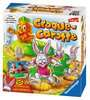 Croque-carotte Jeux;Jeux pour enfants - Ravensburger