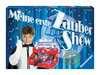 Meine erste Zaubershow Spiele;Kinderspiele - Ravensburger