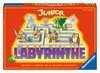 Labyrinthe Junior Jeux;Jeux pour enfants - Ravensburger