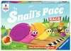Snail s Pace Race Games;Children's Games - Ravensburger