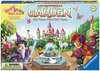 Mystery Garden Games;Children's Games - Ravensburger