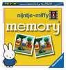 nijntje mini memory® Spellen;memory® - Ravensburger