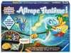 Attrape Fantôme Jeux de société;Jeux enfants - Ravensburger