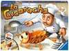 LA CUCARACHA Gry;Gry dla dzieci - Ravensburger