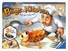Bugs in the Kitchen Games;Family Games - Ravensburger