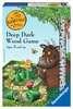 The Gruffalo Deep Dark Wood Game Games;Children s Games - Ravensburger