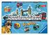 Scotland Yard Junior Spiele;Kinderspiele - Ravensburger