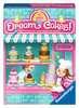 Dream Cakes Games;Children's Games - Ravensburger