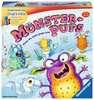Monster-Pups Spiele;Kinderspiele - Ravensburger