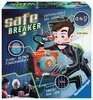 Safe Breaker Spiele;Kinderspiele - Ravensburger