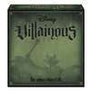 Disney Villainous™ Games;Strategy Games - Ravensburger