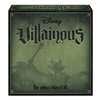 Disney Villainous™ Games;Strategy Games - Ravensburger