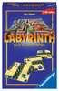 Labyrinth - Das Kartenspiel Spiele;Kartenspiele - Ravensburger