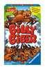 Billy Biber Spiele;Mitbringspiele - Ravensburger