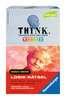 THINK® Kids  Noch mehr Logik-Rätsel Spiele;Mitbringspiele - Ravensburger