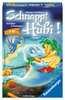Schnappt Hubi! Spiele;Mitbringspiele - Ravensburger