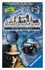 Scotland Yard Spiele;Mitbringspiele - Ravensburger