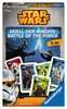 STAR WARS Duell der Mächte Spiele;Mitbringspiele - Ravensburger