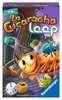 La Cucaracha LoopMINI Hry;Vzdělávací hry - Ravensburger