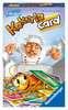 KakerlaCard Spiele;Mitbringspiele - Ravensburger