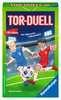 Tor-Duell Spiele;Mitbringspiele - Ravensburger