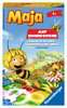 Die Biene Maja  Auf Honigsuche Spiele;Mitbringspiele - Ravensburger
