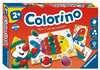 Colorino Jeux de société;Jeux enfants - Ravensburger