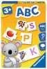 ABC Jeux éducatifs;Premiers apprentissages - Ravensburger