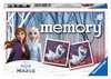 memory® Disney La Reine des Neiges 2 Jeux éducatifs;Loto, domino, memory® - Ravensburger