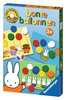nijntje Bonte Ballonnen Spellen;Speel- en leerspellen - Ravensburger