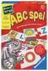 ABC spel Spellen;Speel- en leerspellen - Ravensburger