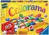 Colorama Hry;Vzdělávací hry - Ravensburger