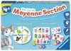 Mes jeux de moyenne section Jeux de société;Jeux enfants - Ravensburger