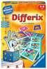 Differix Spellen;Speel- en leerspellen - Ravensburger