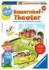 Bauernhof-Theater Lernen und Fördern;Lernspiele - Ravensburger
