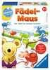 Fädel-Maus Lernen und Fördern;Lernspiele - Ravensburger