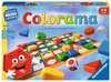 Colorama Lernen und Fördern;Lernspiele - Ravensburger