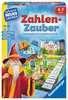 Zahlen-Zauber Lernen und Fördern;Lernspiele - Ravensburger