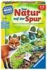 Der Natur auf der Spur Lernen und Fördern;Lernspiele - Ravensburger