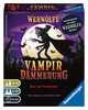 Werwölfe Vampirdämmerung Spiele;Erwachsenenspiele - Ravensburger