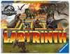 Jurassic World Labyrinth Giochi;Giochi di società - Ravensburger