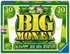 Big Money™ Spiele;Familienspiele - Ravensburger