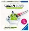 GraviTrax Volcano GraviTrax;GraviTrax Accessories - Ravensburger