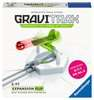 GraviTrax Flipper Expansion GraviTrax;GraviTrax Accessories - Ravensburger