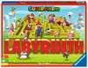 Labyrinth Super Mario Juegos;Juegos de familia - Ravensburger